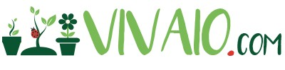 Vivaio.com